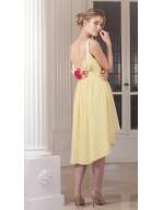 La robe Aria