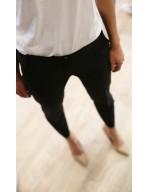 Le pantalon Le Parfait