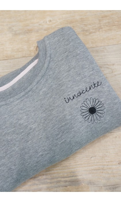 Sweat Innocente