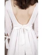 Robe Bardot
