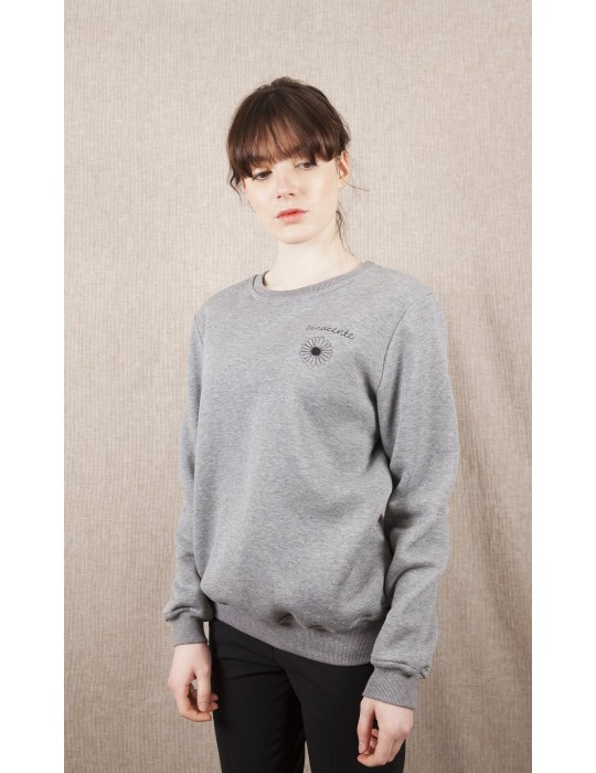 Innocente Sweater