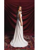 Robe de mariée Eve