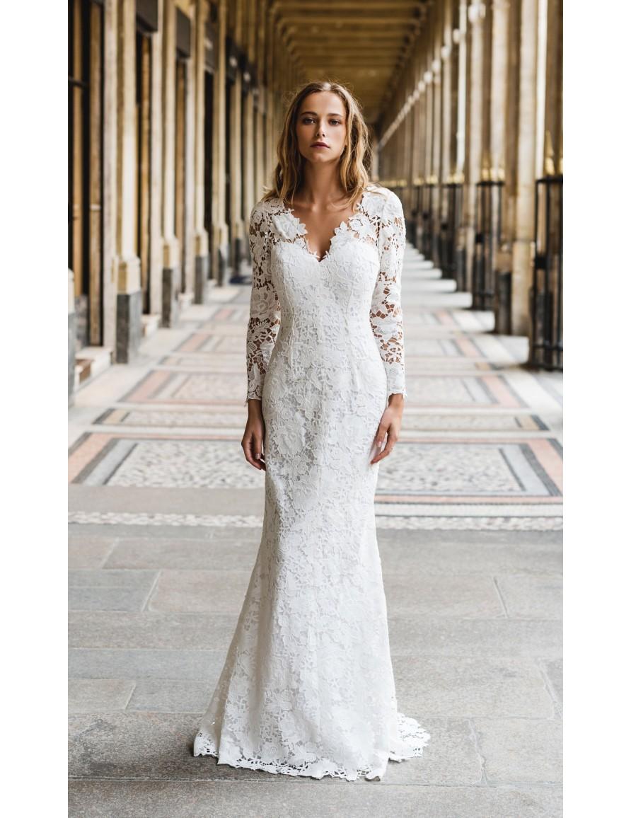 Wedding Dress Queen