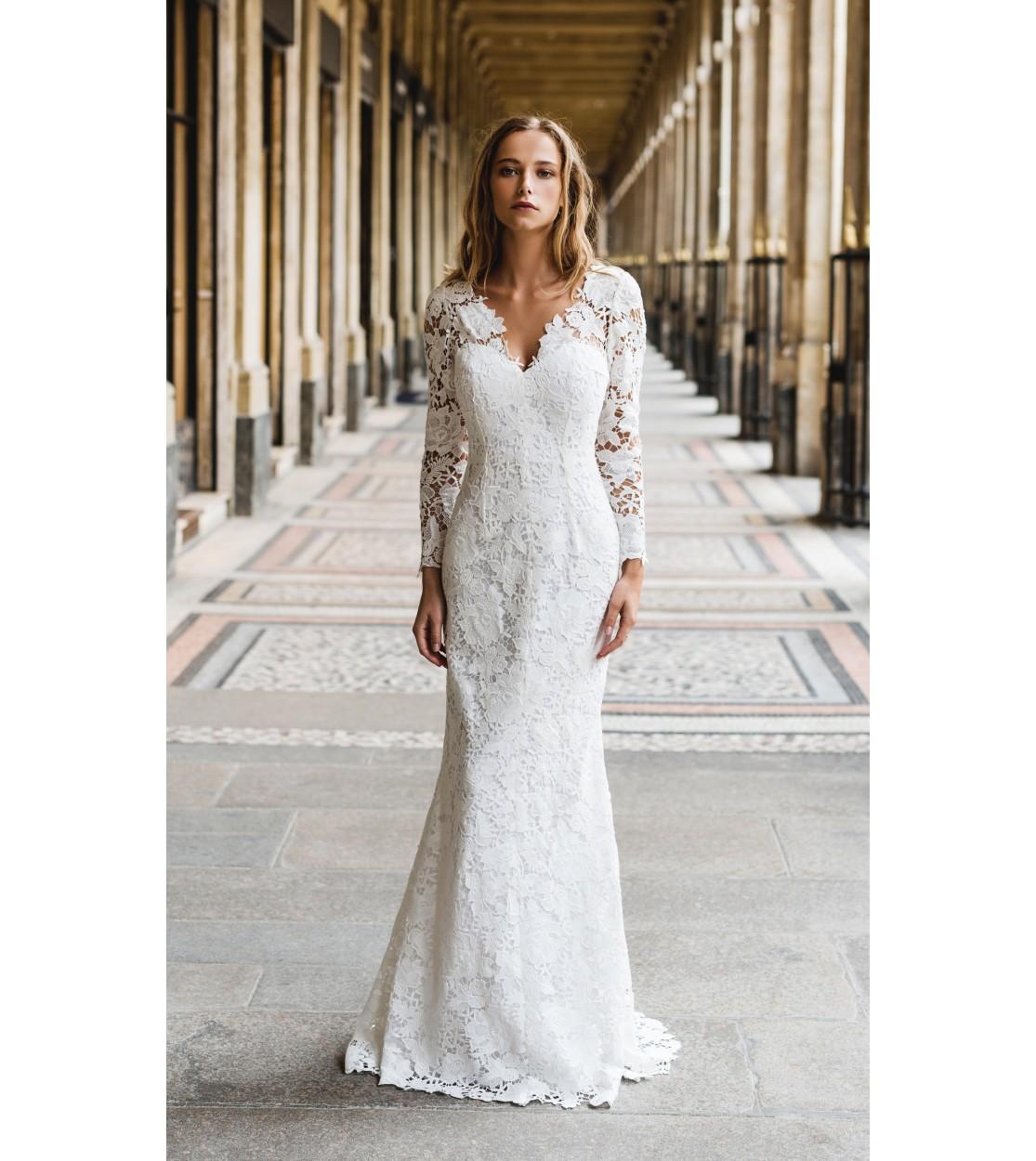 Queen Wedding Dresses: Queen Wedding Dress