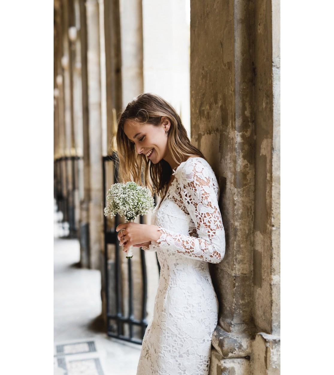 Wedding Dresses For Queens: Queen Wedding Dress