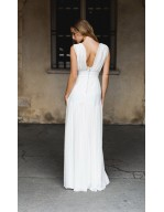 Robe de mariée Venus