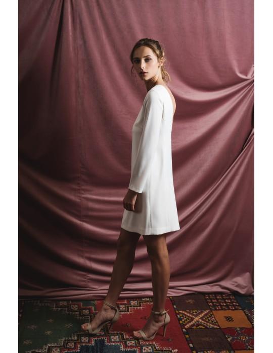 Robe Mademoiselle