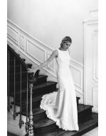 La robe de mariée Marguerite