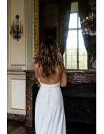 La robe de mariée Meghan