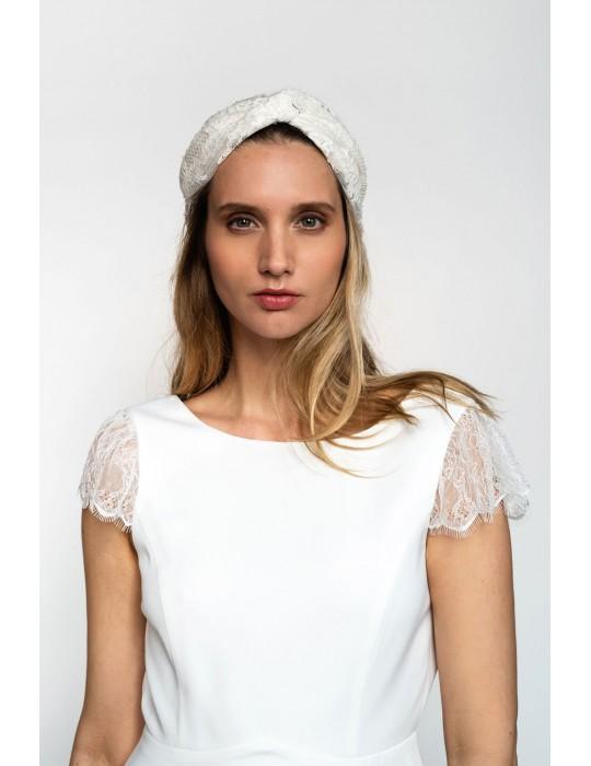 Headband Athena