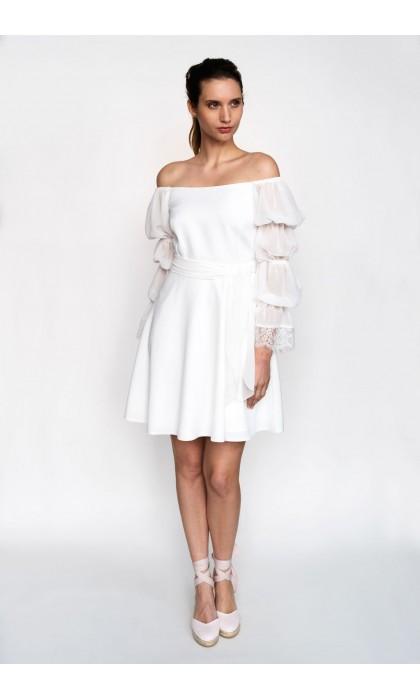 Robe Nina