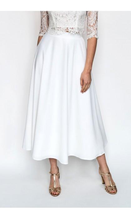 Chamade skirt
